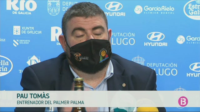 La+darrera+funci%C3%B3+del+Palmer+Palma