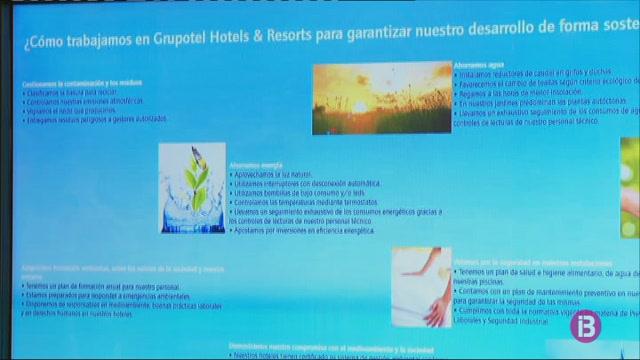 Els+hotels+de+les+Illes+s%26apos%3Badapten+a+una+nova+realitat