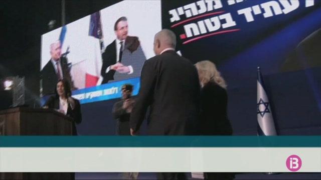 Israel+est%C3%A0+m%C3%A9s+a+prop+de+la+formaci%C3%B3+d%27un+ampli+executiu+de+coalici%C3%B3+que+podria+desbancar+a+Benjamin+Netanyahu