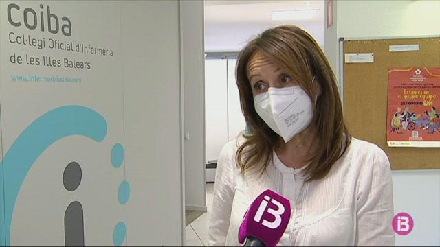 L%27IB-Salut+cerca+infermeres+per+Mallorca%2C+Menorca+i+Eivissa