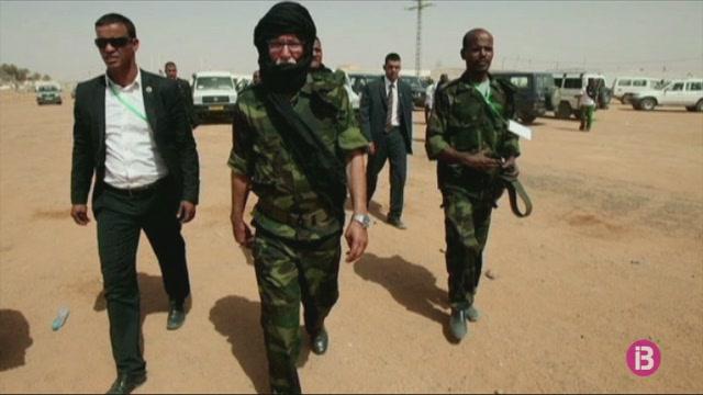 El+jutge+Santiago+Pedraz+rebutja+imposar+mesures+cautelars+al+l%C3%ADder+del+Front+Polisario%2C+Brahim+Ghali