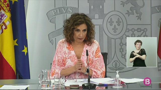 El+govern+espanyol+critica+la+%27nova+foto+de+Col%C3%B3n%27+de+PP%2C+Vox+i+Cs
