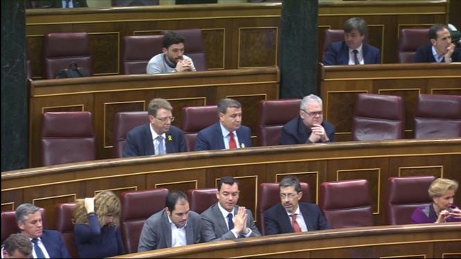 El+PDeCAT%2C+disposat+a+negociar+els+pressupostos+de+l%27Estat+si+hi+ha+una+proposta+raonable+per+Catalunya
