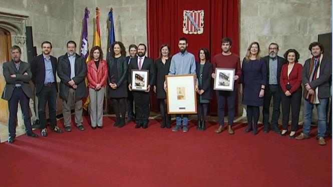 Palma+vol+acollir+els+premis+Goya