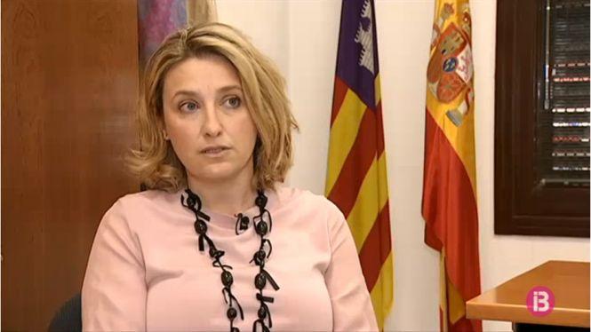 Sonia+Vidal%2C+degana+dels+jutjats+de+Palma%3A+%22Falten+mitjans+per+protegir+les+dones%22