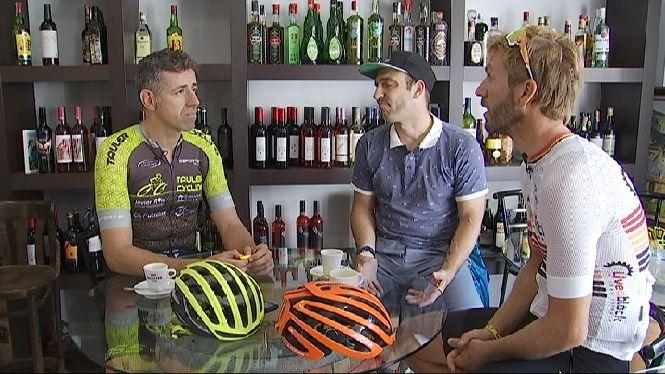Tres+grans+del+ciclisme+balear+analitzen+la+figura+d%27Enric+Mas