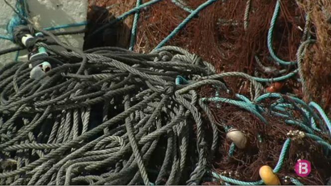 Els+pescadors+de+Menorca+temen+que+les+noves+restriccions+de+pesca+enfonsin+el+negoci