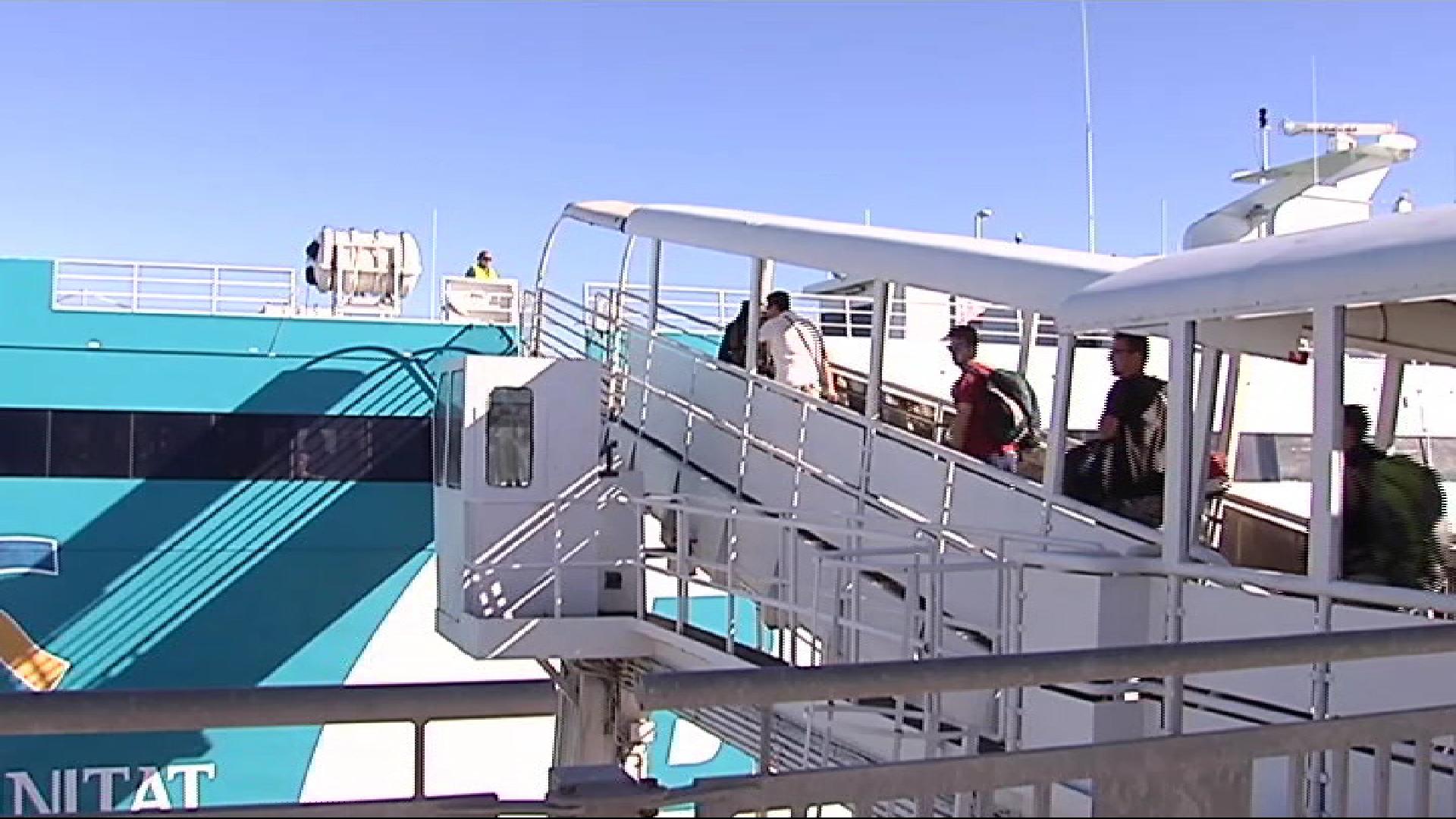 El+Govern+obliga+les+navilieres+a+operar+tot+l%26apos%3Bany+entre+Palma+i+Eivissa+i+de+Ciutadella+a+Alc%C3%BAdia
