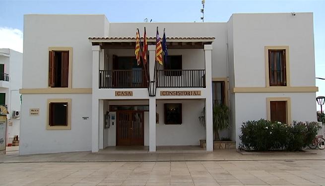 El+PP+reclama+celeritat+al+Consell+de+Formentera+a+l%27hora+d%27atorgar+llic%C3%A8ncies