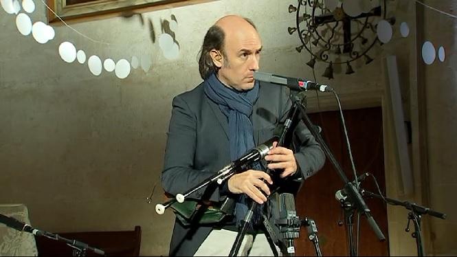 Carlos+N%C3%BA%C3%B1ez+interpreta+obres+celta+desconegudes+de+Beethoven+a+sa+Pobla