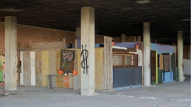 Problemes+d%27okupes+als+edificis+inacabats+de+Sant+Josep