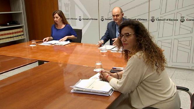 El+Govern+far%C3%A0+d%27intermediari+amb+Madrid+per+aconseguir+ajudes+pel+transport+p%C3%BAblic+d%27Eivissa