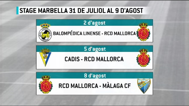 La+pretemporada+del+Reial+Mallorca