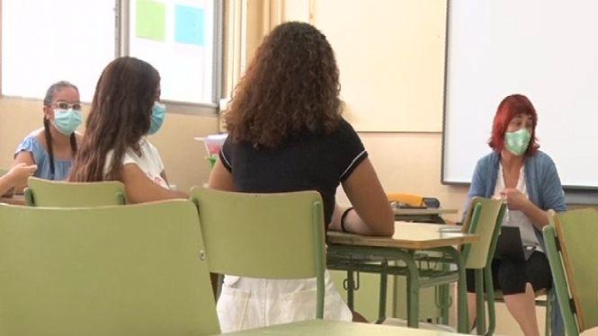 Els+centres+educatius+de+les+Illes+ja+disposen+de+plans+de+conting%C3%A8ncia