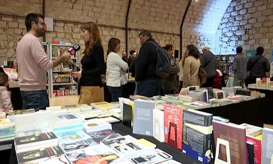 Literatura+en+catal%C3%A0+i+per+a+tota+mena+de+lectors