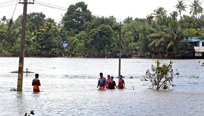 Les+inundacions+al+sud+de+l%27%C3%8Dndia+causen+230+morts+en+12+dies