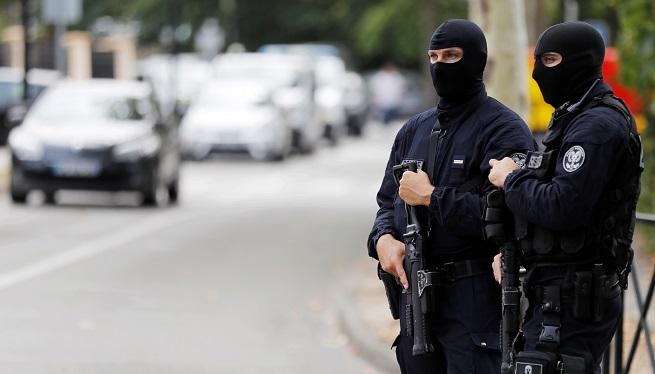 Un+apunyalament+desferma+l%27alarma+antiterrorista+a+Fran%C3%A7a