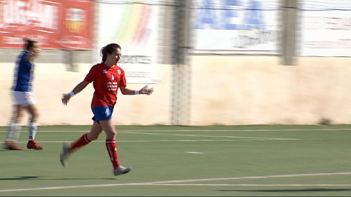 El+Collerense+recupera+la+quarta+pla%C3%A7a+i+derrotes+del+Son+Sardina+i+Mallorca+Toppfotball