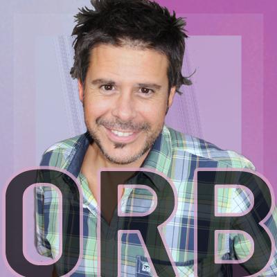ÒRBITA 3