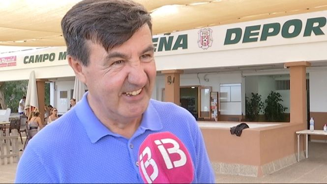 Santa+Eul%C3%A0ria+viu+amb+emoci%C3%B3+la+visita+del+Reial+Madrid+Castella