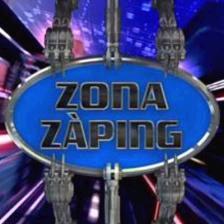 ZONA ZÀPING