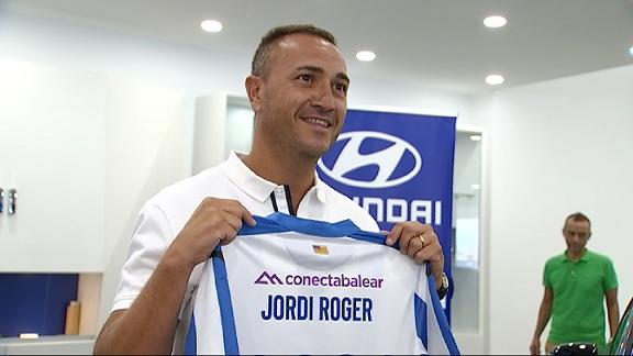 Jordi+Roger%2C+presentat+com+a+nou+entrenador+de+l%27Atl%C3%A8tic+Balears