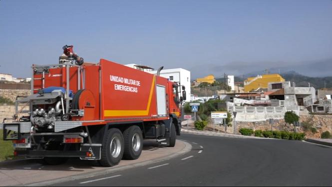 Extingit+el+foc+dins+del+parc+nacional+del+Teide