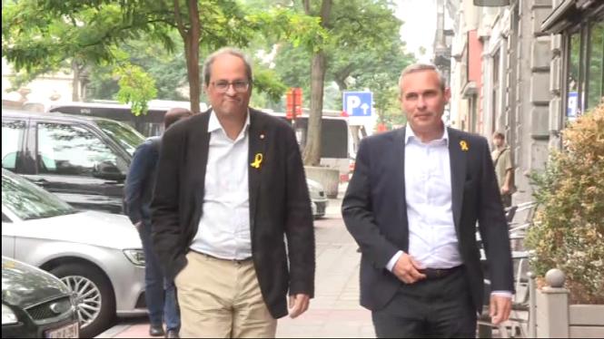 Torra+es+planteja+demanar+al+Parlament+obrir+les+presons+als+pol%C3%ADtics+catalans+si+s%C3%B3n+condemnats