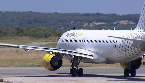 Els+menorquins+podran+volar+per+manco+de+25+euros+a+la+pen%C3%ADnsula