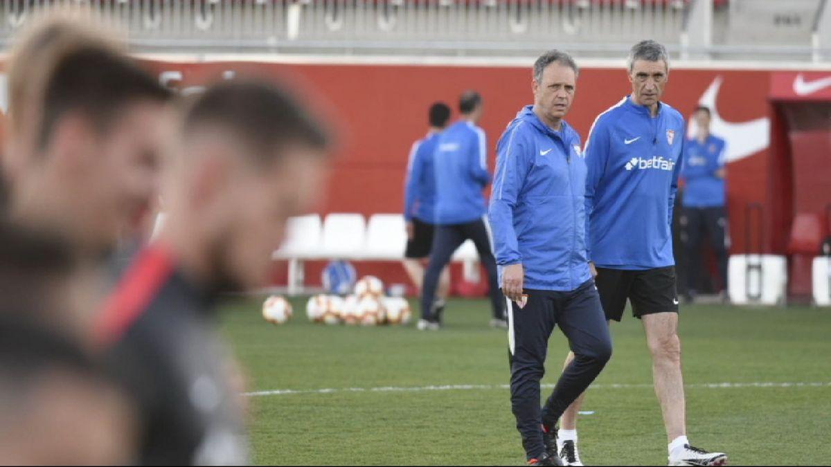 Caparr%C3%B3s+agafa+les+regnes+del+Sevilla