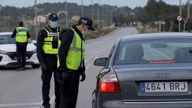 Incrementa+la+pres%C3%A8ncia+policial+a+la+Col%C3%B2nia+de+Sant+Jordi