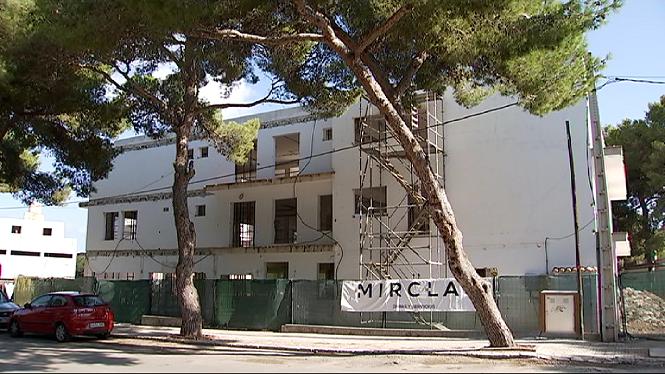 La+cadena+mallorquina+Som+Hotels+obrir%C3%A0+un+hotel+nom%C3%A9s+per+a+dones
