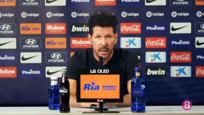 Simeone+demana+temps+per+a+valorar+al+jove+Luka+Romero