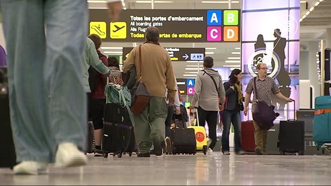 El+mal+temps+no+afecta+el+tr%C3%A0nsit+aeri+als+aeroports+de+les+Balears