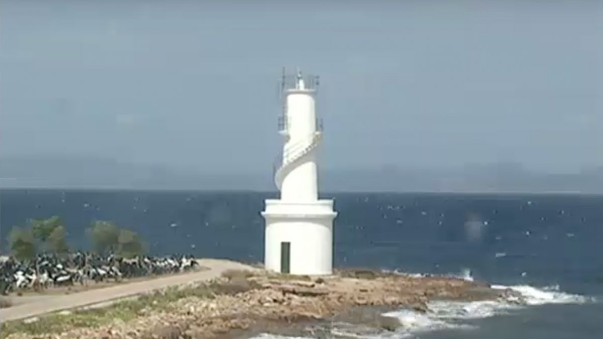 Jornada+de+vent+intens+i+fortes+pluges+a+Formentera
