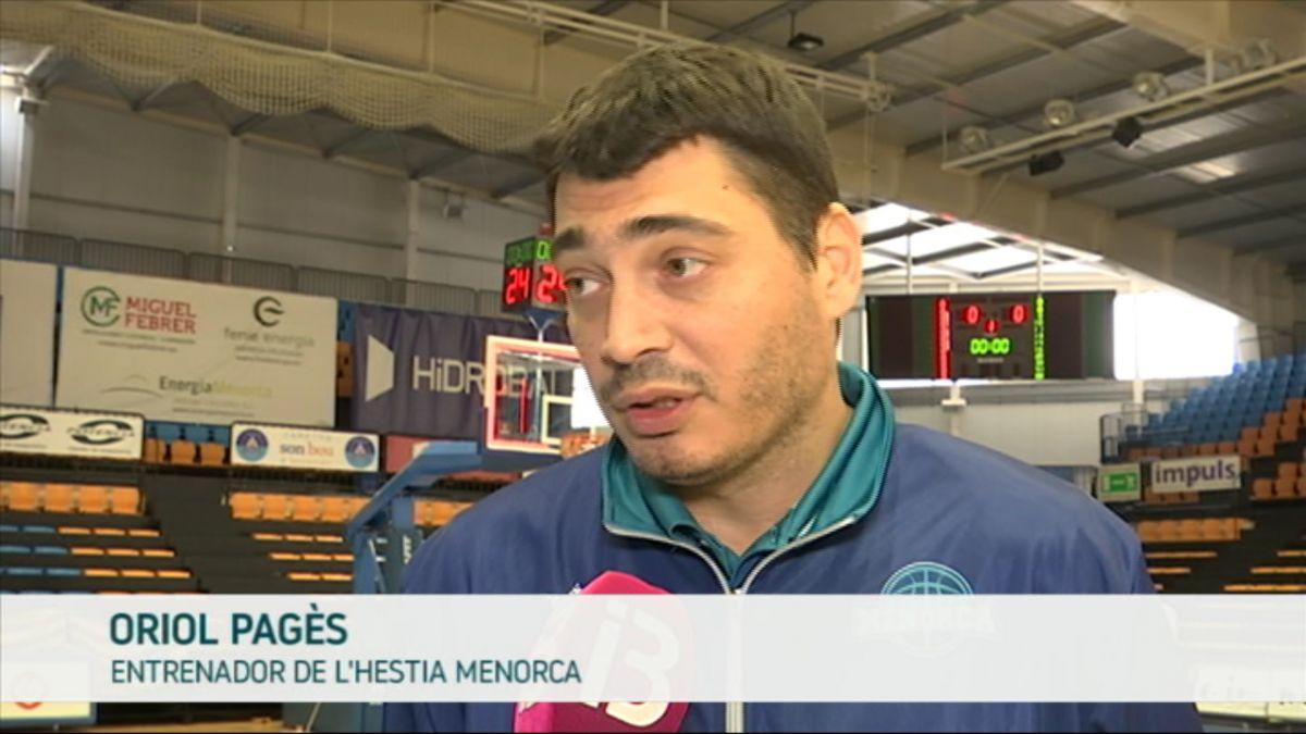 L%27Hestia+Menorca%2C+a+una+passa+de+la+classificaci%C3%B3+per+a+la+Copa