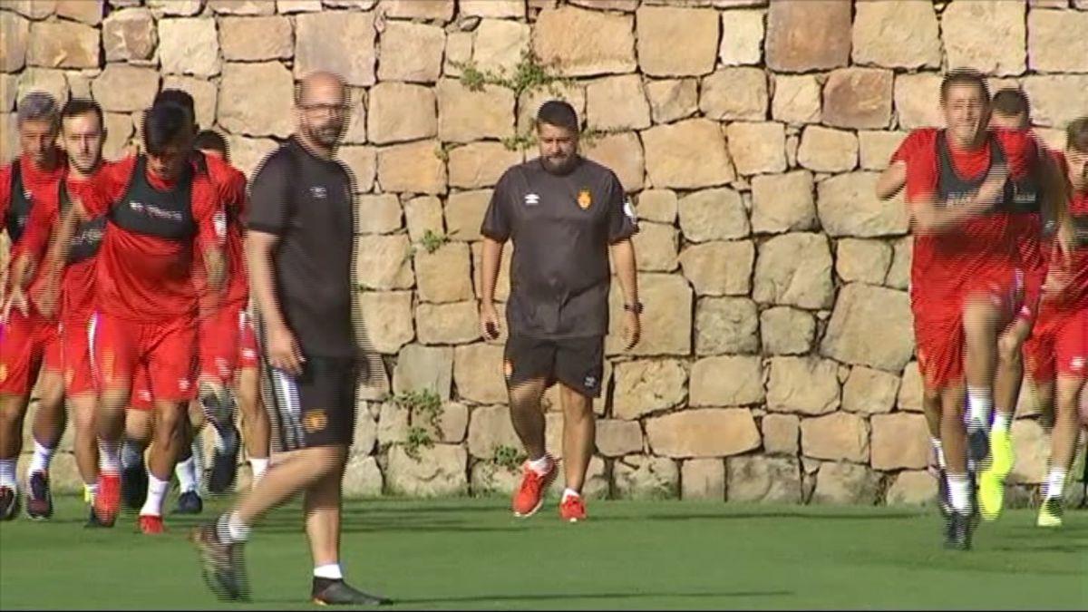 Dani+Pastor+posa+a+punt+el+Mallorca
