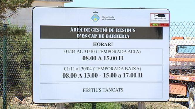 Formentera+aprova+el+Pla+de+Residus+amb+l%27abstenci%C3%B3+del+PP
