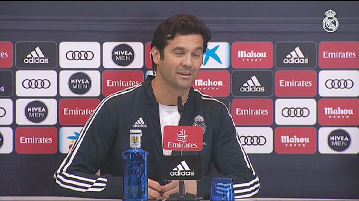 Santiago+Solari+exigeix+responsabilitat+a+tots+els+jugadors%2C+incl%C3%B2s+Marco+Asensio