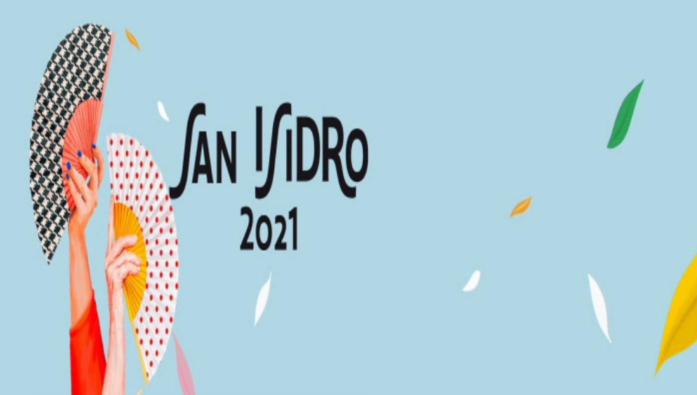 Madrid+celebra+el+seu+Sant+Isidre+m%C3%A9s+at%C3%ADpic