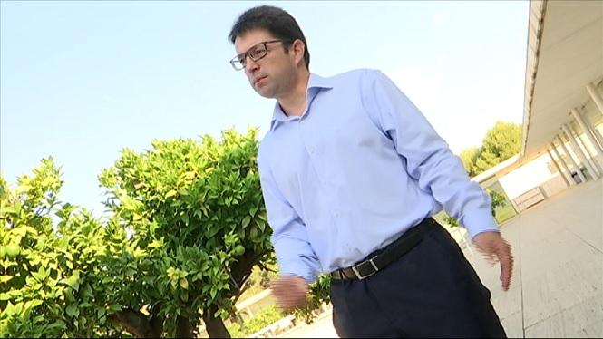 Josep+Llu%C3%ADs+Pons+de+M%C3%89S+per+Mallorca+continua+com+a+batle+de+B%C3%BAger+en+minoria