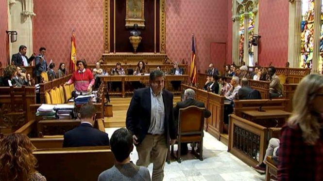 El+Consell+de+Mallorca+invertir%C3%A0+1%2C5+milions+d%27euros+per+millorar+el+sistema+dels+menors+tutelats