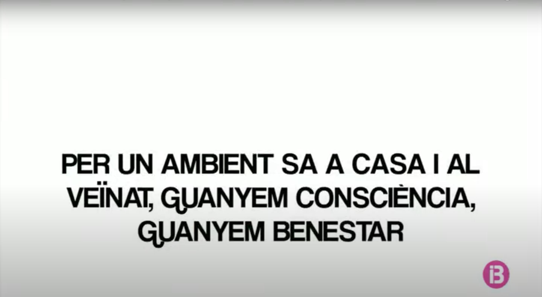Campanya+a+Menorca+per+fomentar+la+conviv%C3%A8ncia+entre+els+ve%C3%AFns+durant+el+confinament