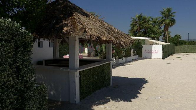 Expedienten+el+restaurant+de+Cathy+Guetta+per+alterar+el+medi+amb+un+vessament+d%27arena