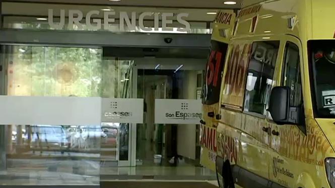 La+nina+hospitalitzada+per+ingesta+d%27%C3%A8xtasi+a+Eivissa+rep+l%27alta
