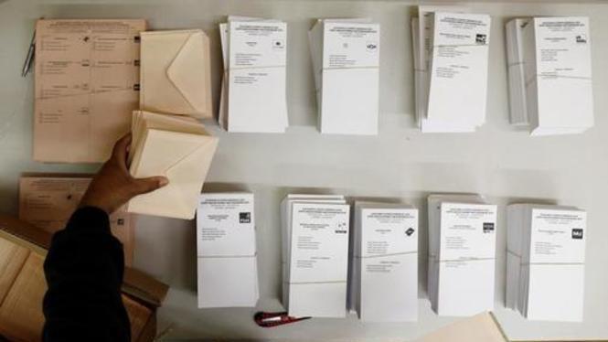 M%C3%A9s+de+112.000+electors+sol%C2%B7liciten+deixar+de+rebre+propaganda+electoral