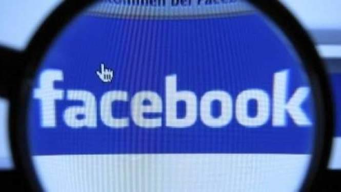Facebook+notificar%C3%A0+als+seus+usuaris+quines+aplicacions+usen+i+a+quina+informaci%C3%B3+han+perm%C3%A8s+l%27acc%C3%A9s