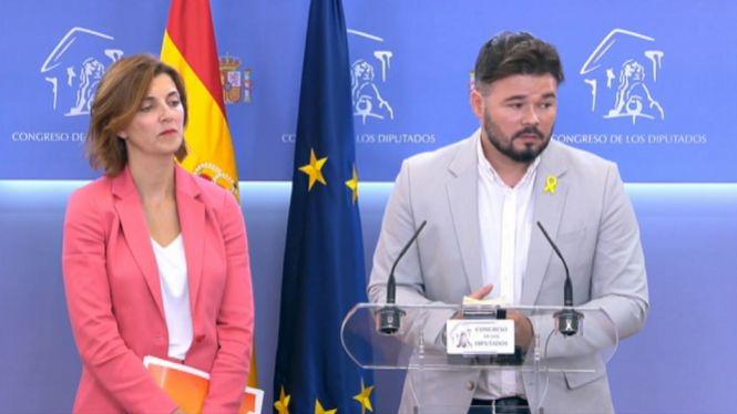 Rufi%C3%A1n+rebutja+un+dels+punts+del+programa+socialista+que+nega+el+refer%C3%A8ndum+a+Catalunya