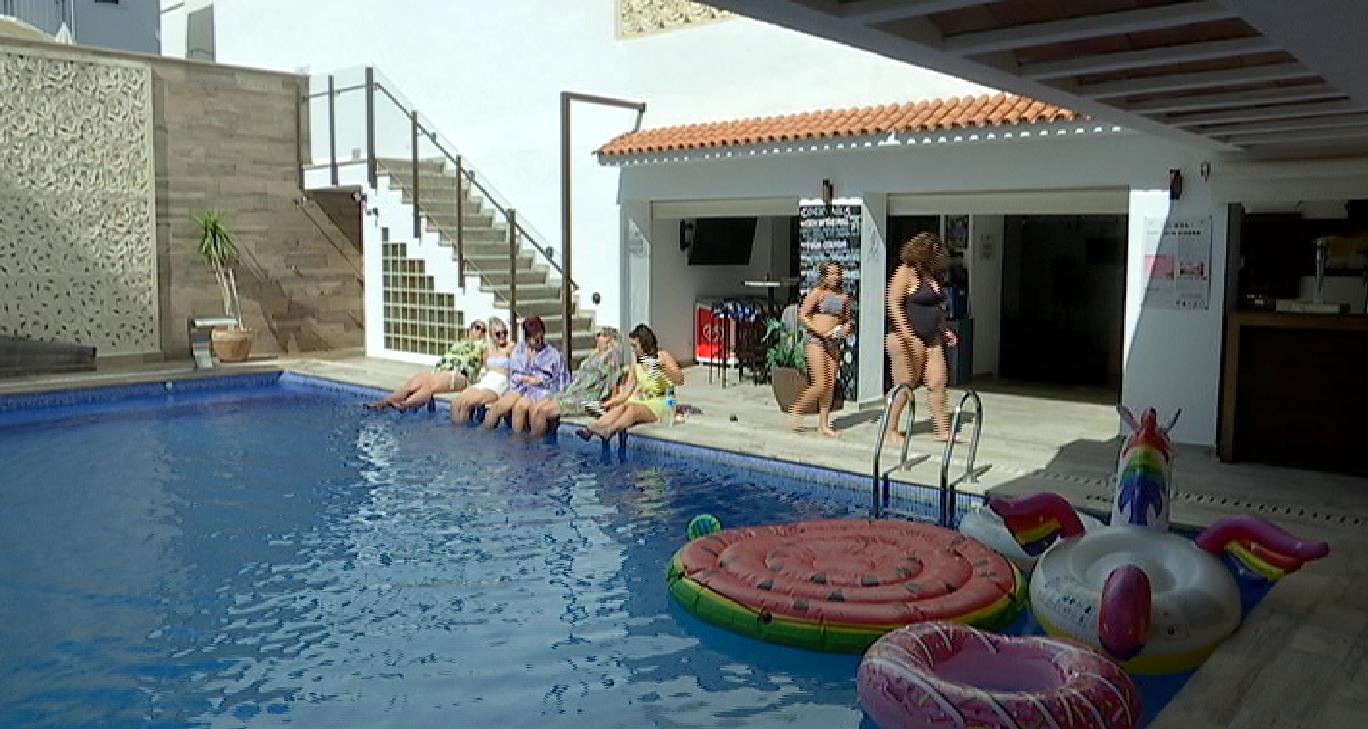 Els+hotelers+de+Sant+Antoni+demanen+al+Govern+de+l%27Estat+que+continu%C3%AF+pressionant