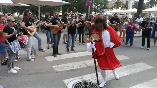 Sant+Joan+Pel%C3%B3s+torna+a+Felanitx+per+Sant+Joan